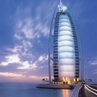 12107994-132-Dubai0