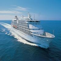 Sea_liner