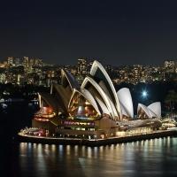 sydney_opera_house_2011-normal-1920x1440
